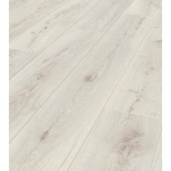 Ламинат Chantilly Oak 5953